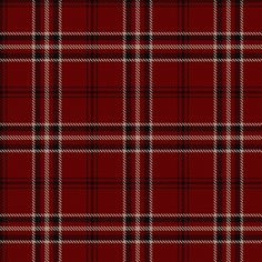 Tartan image: Lougheed. Click on this image to see a more detailed version.