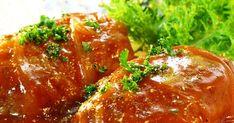 ★500人話題レシピ★ お家でまるでレストラン風の絶品ハンバーグ!ふっくら、ジューシーの秘訣はレンジでチンにありました♪