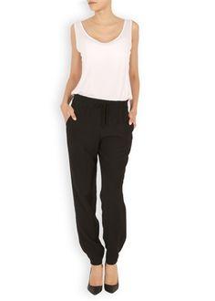 http://shop.batik.com.tr/?urun-2478-b63-cepli-pantolon
