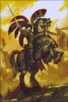 Karl Franz - Warhammer Wiki - Wikia