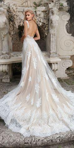 ashley justin bride wedding dresses a line strapless lace ivory 2018
