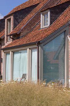 #houten_ramen_deuren #eik #afrormosia #moabi #afzelia #kwaliteit #duurzaamheid #afwerking #premium_lifestyle #outdoor #poolhouse #orangerie #home_office #garden_office #ervaring #innovatie #tuin #landelijk #manoir #cottage #fermette c#ountry #made_in_belgium #vergrijsd #hout #guesthouse #architectuur #architecture #rustique #rustiek #sfeer #warmte #natuur #ecologisch_landhuis #Belgian_house #cosy #Brugs_raam #schuurpoort #staldeur #herenhuis #country_house #farm #tuinpoort #knokke #manoir