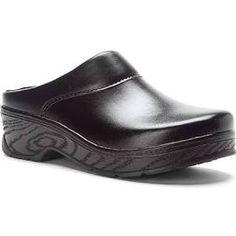 Clothing, Shoes & Accessories Dashing Women's Merrill Encore Breeze 2 Mesh Slip On Shoes Black Size 7
