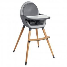 TUO convertible high chair | Skip Hop