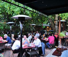 Ruth's Diner, Salt Lake City, UT | America's Best Diners | TravelandLeisure.com
