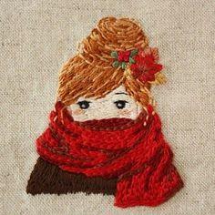 . ebroidery aa