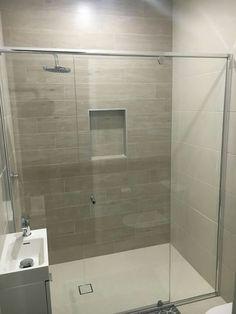 Bathroom Spa, Laundry In Bathroom, Bathroom Remodeling, Chart House, Bath Ideas, Master Bath, New Homes, Bathtub, Houses