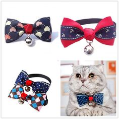 Simple Collar Bow Adorable Dog - 34c2feaad0b7ed31c1ebf28a059d89a5--cat-collars-dog-supplies  Graphic_308557  .jpg