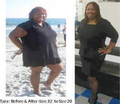 """Update - Tara's testimony ~ She is continuing to do awesome on her healthy journey <3 ;) #weightmanagement #allnatural #diabetic #weightloss #health #glutenfree  """"I'm loving my new found energy and weight loss.. Skinny Fiber Works! I'm down 56 pounds and Loving it!!""""  Start your healthy journey today with Skinny Fiber - 100% all natural, gluten free, drug and chemical free, no caffeine and no jitters - www.getskinnywithpia.com"""