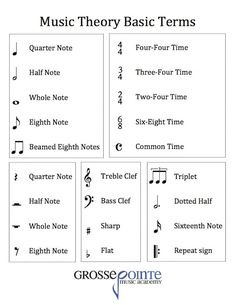 Music theory private lessons for students on all instruments. Music theory is the written language of music for musicians to define and analyze all aspects Music Theory Piano, Basic Music Theory, Music Theory Lessons, Music Theory Worksheets, What Is Music Theory, Piano Lessons, Art Lessons, Music Chords, Violin Music