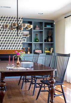39 best sarah stacey interior design images in 2019 kitchens rh pinterest com
