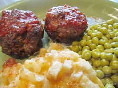 Pursuing Heart: Meat Loaf Miniatures