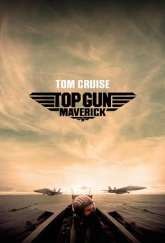 Tom Cruise Film, Future Wallpaper, Cinema Movies, Model Airplanes, Hollywood Celebrities, Movies To Watch, Fighter Jets, Movie Posters, Aircraft