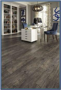 Amazon.com: kitchen flooring ideas