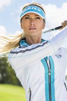 size 40 839d3 19264 Women s Golf Apparel – Wear the Right Clothes When Playing Golf