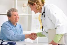 Entendendo detalhes do tratamento. O que é o ciclo de quimioterapia?