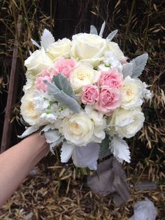 1000 images about amf wedding bouquets on pinterest florists william penn and pittsburgh. Black Bedroom Furniture Sets. Home Design Ideas