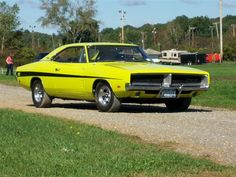 """photos of dirty mary and crazy larry 69 charger 