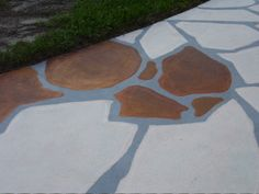 1000 Images About Driveway On Pinterest Driveways The