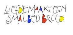 Afbeeldingsresultaat voor kalligrafie wenskaarten