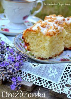 Apple Pie Bars, Confectionery, Vanilla Cake, Sweets, Bread, Cookies, Desserts, Food, Diet