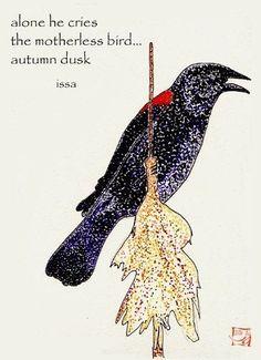 Forms Of Poetry, Poetry Art, Poetry Poem, Poetry Quotes, Deep Poetry, Japanese Poem, Japanese Haiku, Very Short Poems, Calming Images