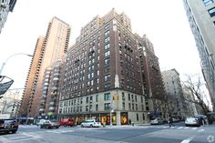 Benefit Cosmetics is leasing 395 square feet on the ground floor of the residential co-op at 1225 Madison Avenue between East 88th and East 89th Streets, according to Faith Hope Consolo of Douglas Elliman's retail group who represented the landlord, 47-88 Tenants' Corp., along with colleague Joseph Aquino. Via Commercial Observer