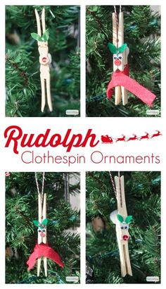 762 best handmade christmas tree ornaments images on pinterest in 2018 diy christmas decorations christmas crafts and christmas decor