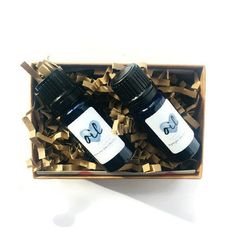 Your place to buy and sell all things handmade Comedogenic Ratings, Natural Skin Care, Natural Beauty, Rosehip Oil, Face Oil, Interesting Faces, Seed Oil, Moisturizer