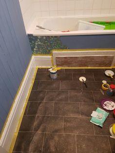 Bath Caddy, Bathroom, Projects, Washroom, Log Projects, Blue Prints, Full Bath, Bath, Bathrooms