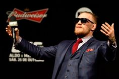 welcome to the church of Conor McGregor : if you love #MMA, you will love the #MixedMartialArts and #UFC inspired designs at CageCult: http://cagecult.com/mma