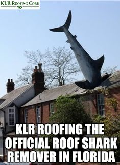 Roofing Quotes Jokes And Memes On Pinterest Jokes