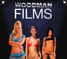 #Woodman casting is available http://www.woodmanfilms.com/