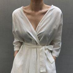 Imagem de fashion