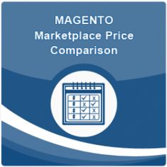Magento price comparison marketplace: This module is very useful for creating marketplace of existing product e.g Seller will be able to upload the product in existing product category .This module  is very useful for creating marketplace for existing product .