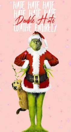 New Ideas christmas wallpaper iphone grinch phone wallpapers Funny Christmas Wallpaper, Christmas Wallpaper Iphone Tumblr, Holiday Wallpaper, Disney Wallpaper, Wallpaper Backgrounds, Wallpaper Space, Fall Wallpaper, Christmas Aesthetic Wallpaper, Christmas Phone Backgrounds