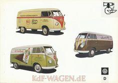 VW - 1956 - D 12 - [10295]-1