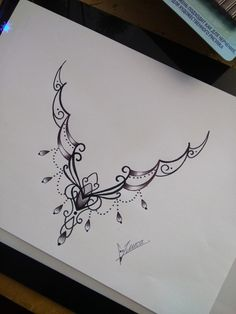 Cav mandala tattoos - Tattoo ideen - s Anklet Tattoos, Tattoo Bracelet, Foot Tattoos, Body Art Tattoos, Small Tattoos, Tattoo Femeninos, Tattoo Hals, Mehndi Tattoo, Mandala Tattoo Design
