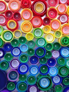 bottlecap-mural-3