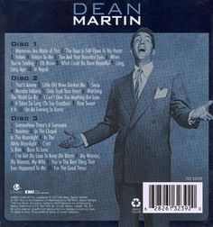 dean martin forever cool - photo #15