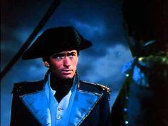 Captain Horatio Hornblower (1951) Trailer