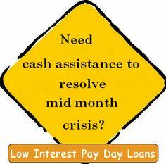 Bdo cash loan computation photo 6