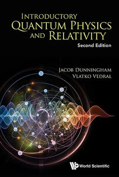 Theoretical Physics, Physics And Mathematics, Quantum Physics, Physics Formulas, Physics For Beginners, Introduction To Quantum Mechanics, Quantum Electrodynamics, Physic Reading, Condensed Matter Physics