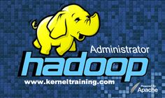 Upgrade Hadoop Administration skills with our real time Industry experience faculty, certification guidance, Data Center support, lifetime access for best price.