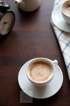 Coffee Time I love coffee