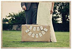Wedding Dress   Junk Shop Bride