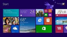 Windows 8.1 detailed: 12 key changes coming in the Windows 8 update | Microsoft has detailed a huge chunk of improvements that will be coming in the new free Windows 8.1 update. Buying advice from the leading technology site