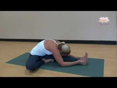 9 Yoga Poses to improve flexibility for beginners. Flexibility is one of the biggest hurdles faced by beginners practicing Yoga, Here are some tips to improve flexibility faster and which poses you must practice consistently to develop your flexibility. Workout Mix, Hip Workout, Pilates Workout, Workout Challenge, Best Workout Songs, Fun Workouts, Hip Flexor Exercises, Stretches, Ultimate Workout