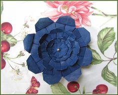 Flora Perpetua | by gailprentice