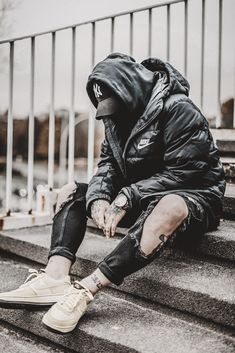 Girl Boss, Gentleman, Winter Jackets, Photo And Video, Sexy, Instagram, Street Style, Urban, Videos